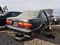 1988 Honda Accord Coupe - Flickr - dave 7 (1).jpg
