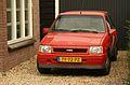 1989 Opel Corsa 1.6 GSi (15430004762).jpg