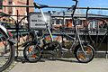 1990 Bridgestone Picnica folding bike.jpg