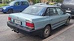 1990 Subaru Legacy (2).jpg