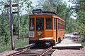 19940528 06 Pennsylvania Trolley Museum (5247864104).jpg