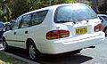 1995-1997 Toyota Camry (SXV10R) CSi station wagon 03.jpg