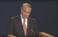 1996 1st Presidential Debate E.png