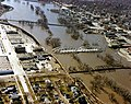 1997 Red River Flood Grand Forks.jpg