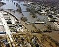 1997 Red River Flood Grand Forks.jpg