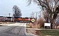 19991120 12 BNSF Flagg Center, IL (6869576152).jpg