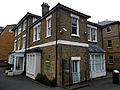19 Cedar Road, SUTTON, Surrey, Greater London.jpg