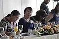 19 de noviembre de 2015 - El Grupo Parlamentario por la Garantía de los Derechos de las Niñas, Niños, Adolescentes y Jóvenes y el Grupo Parlamentario de Mujeres. (22522549813).jpg