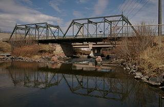 19th Street Bridge
