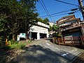 1 Chome-10 Kogasaka, Machida-shi, Tōkyō-to 194-0014, Japan - panoramio.jpg