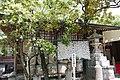 1 Chome Higashiishikirichō, Higashiōsaka-shi, Ōsaka-fu 579-8011, Japan - panoramio.jpg