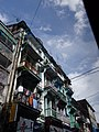 1st Ward, Yangon, Myanmar (Burma) - panoramio (1).jpg