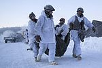 2-377 PFAR paratroopers conduct live fire-cold weather training 170119-F-YH552-022.jpg