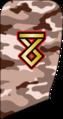 2- Sarbaz 2nd-IRGC.png