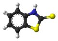 2-mercaptobenzothiazole-from-xtal-3D-balls.png