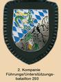 2. FüUstgBtl 293 (B).png