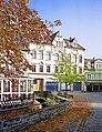 20011014400NR Olbernhau Grünthaler Str 5 Haus der Dame.jpg