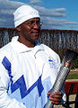 2002 Olympic Torch Pentagon d.jpg