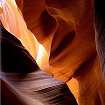 20030820-antelope-canyon.jpg