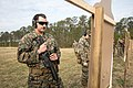 200313-M-MH051-1091 - On the line (Image 3 of 7).jpg