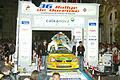 2003 Rallye de Ourense.JPG