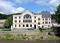 20040520240DR Olbernhau Ballhaus Tivoli.jpg