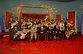 2005년 4월 29일 서울특별시 영등포구 KBS 본관 공개홀 제10회 KBS 119상 시상식DSC 0051 (2).JPG