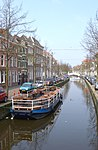 20050417 delft canal 02.jpg