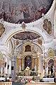 20050904090DR St Vigil (Enneberg Al Plan de Mareo) Pfarrkirche.jpg