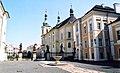 20050907 96 Duchkov castle Boh89.jpg