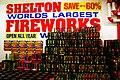 2006-08-24 - Road Trip - Day 32 - United States - Indiana - Shelton Fireworks 4889706816.jpg