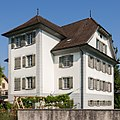 2006-Ettiswil-Einsiedlerhof.jpg