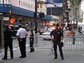 20060910 nyc security at stpauls2.jpg