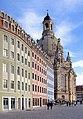 20061126100DR Dresden Neumarkt 1-2-3 Frauenkirche.jpg