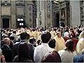 2006 05 07 Vatican Papstmesse 326 (51092331683).jpg