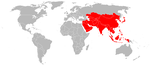 2006 Asian Games countries.png