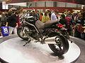 2006 Moto Guzzi Griso 1100(1).JPG