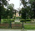 2007-05 Břeclav 02.jpg