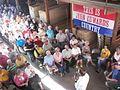 2007-09-01 - Iowa- Vinton (1304346619).jpg