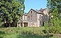 20070504115DR Dallwitz (Priestewitz) Rittergut Schloß.jpg