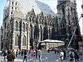 2007 03 15 Wien 035 (51103651510).jpg