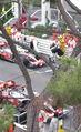 2007 Monaco Starting Grid.jpg