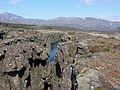 2008-05-25 14 00 32 Iceland-Þingvellir.jpg