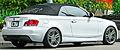 2008-2010 BMW 120i (E88) convertible (2011-11-08) 02.jpg
