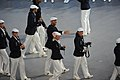 2008 Summer Olympics - Opening Ceremony - Beijing, China 同一个世界 同一个梦想 - U.S. Army World Class Athlete Program - FMWRC (4928903798).jpg
