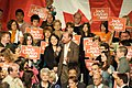 2008 Vancouver NDP Rally with Ken Georgetti.jpg