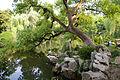 20090524 Hangzhou 7515.jpg