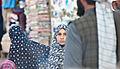 2009 Herat Afghanistan 4111465951.jpg