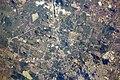 2009 ISS Brownsville, Texas.jpg