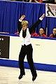 2009 Skate Canada Men - Michal BREZINA - 0411a.jpg